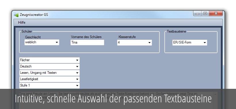END-Armaturen Katalog APK Download - apkpurecom